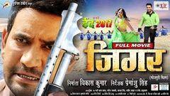 SUPERHIT BHOJPURI MOVIE 2017 Nirahua - Anjana Singh JIGAR BHOJPURI FULL FILM