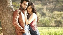Boom Boom (Lip Lock) - Ajab Gazabb Love (2012) Official HD Video Song - feat Jackky Bhagnani