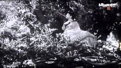 "Jeevan Jyoti ""Hindi Full Length Movie"" 1976 Shammi Kapoor I Shashikala"