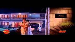 Kasthoorimaan 2003: Full Length Malayalam Movie