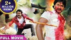 Wanted bhojpuri movie full part 2018 superhit movie pawan singh mani bhatacharya ayaz khan etc