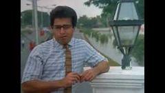 Pesum Padam tamil full movie