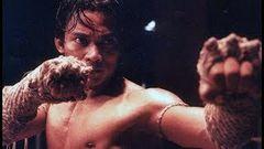 Action Movies + TONY JAA Super Hit Full Action Sandai Veeran HD + Hollywood Dubbed Tamil HD Movie