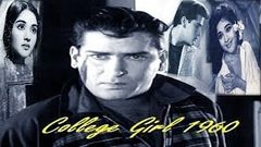 College Girl (1960)-Hindi Full Movie