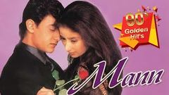 Maharaja - Part 1 - Govinda - Manisha Koirala