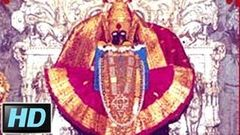 Devi Ambabai Best Devotional Songs - Jukebox 7