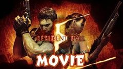 Action Movies 2014 Full Movie English Hollywood--HD movies full lenght english--Resident E