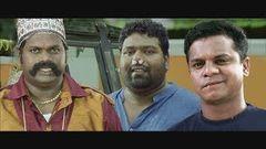 Latest Malayalam Comedy Movies | Malayalam Full Movie | Malayalam Comedy | Pashanam Shaji Nobi