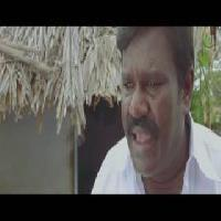 Vazhakku Enn 18 9 Full Tamil Movie | Balaji Sakthivel | Manisha Yadav | Sri