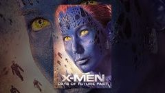 X-Men: Days of Future Past Hollywood Movie Watch Now Free Part 2 5
