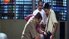 Passenger - 2009 Malayalam Full Movie | Dileep | Sreenivasan | Latest Malayalam Movie