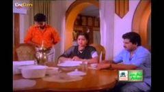 Manaivi Oru Manickam - Arjun Radha Mukesh - Tamil Movie