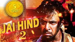 Jaihind 2 (2014) Tamil Full Movie Watch Online Free