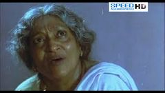 Nagarangalil Chennu Raparkam - 1990 Malayalam Movie | Sreenivasan | Jayaram | Malayalam HD Movies