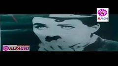 Deewana Mujh Sa Nahin - Superhit Hindi Film | Aamir Khan | Madhuri Dixit