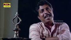 Neela Kurinji Poothappol Malayalam Full Movie   Comedy Movie   Srinivasan Super Hit Movie