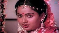 Kanne Radha 1982: Full Tamil Movie