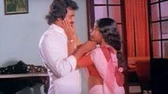Ithiri Neram Othiri Karayam | Classic N Comedy | Malayalam Full Movie