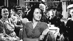 Breakfast in Hollywood (1946) full movie