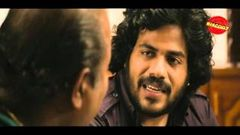 Malayalam Full Movie SCENE 1 NAMMUDE VEEDU | Full HD Movie | Malayalam Movies |