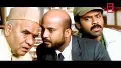 Telugu Movies Watch Online Free 2017 New Telugu Movies 2017 Devi Putrudu Telugu Movies 2017