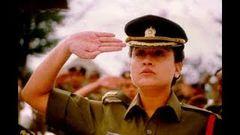 Latchiyam tamil full movie