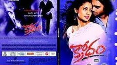 madhavan -KRODAM Telugu Full Length Movie hd
