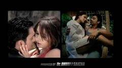 chase trailer (bollywood hindi) download songs @rewali com