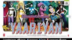 Yaariyan 2014 Full Hindi Movie English Subtitles HD - hindi movies 2013 full movie