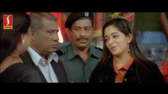 Calendar 2009 Full Malayalam Movie I Prithviraj Sukumaran Navya Nair Jagathy Sreekumar