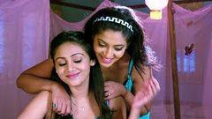 Girls Malayalam Horror Movie | New Malayalam Thriller Movies Full | South Indian Movies 2018