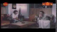 Mattoral | 1988 | Full Malayalam Movie | Mammootty Karamana Janardanan Nair