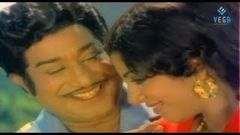 Shivaji Ganeshan Full Movie - Imayam