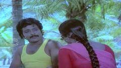 Anandha Ragam   Tamil Hit Movie   Sivakumar & Radha