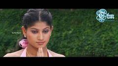 Tamil Cinema | Shankar Oor Rajapalayam Full Length Movie [HD]