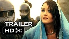 Action Movies 2014 full Movie English Hollywood | Nichelle Aiden Jacque Gray | Best Action Movies