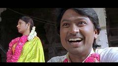 New Release Tamil Movie 2020 | Tamil Suspense Thriller Movie | Exclusive Movie 2020 | Full HD