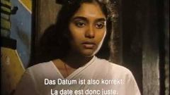 Piravi (1988) - Malayalam Movie w German Subtitle