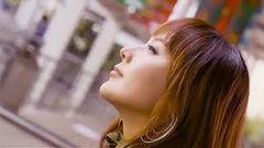 [ Korean Film] 로맨틱 아일랜드 - Romantic Island 2008 Full Movie English Subtitles
