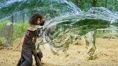 Best Chinese Fantasy Film 2019 - New Magic Movie   Martial Arts Movies Full HD