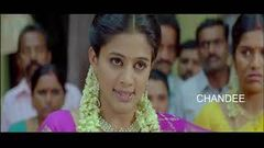 Chandi Full Movie With Telugu Songs | Krishnam Raju Priyamani Sarath Kumar