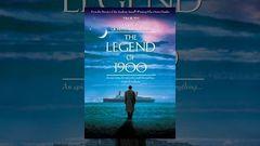 The Legend of 1900 Full Movie