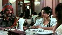 Wajood 1998 DVDRip Xvid (Nana Patekar Full Movie)