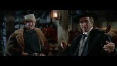 COMEDY MOVIES 2015 Full English Hollywood Movie Adventure Movies 2015 HD Sci-fi movies Full Length