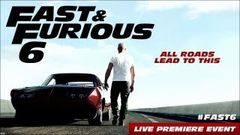 Fast and Furious 2 [2014] Official Full Movie New Actions Movie Hollywood New 2014