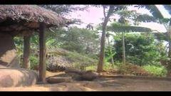 Kadamba | Full Malayalam Movie | Jayanthi Sathar