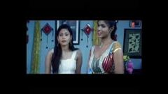Mard No -1 [Superhit Action Bhojpuri Movie] Feat Manoj Tiwari