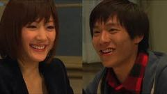 Cyborg Girl (2008): Japanese Movie HD [ENG SUB]