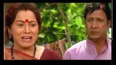 Aurat Khilona Nahi - Bhojpuri Full Movie In HD - Manoj Tiwari Rinku Ghosh Mohini Ghosh