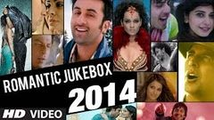 Hindi movies song superb 2013 hits audio super latest playlist music bollywood soft indian video hd